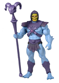 Skeletor® Figure