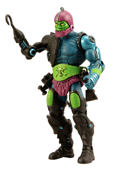 Trap Jaw™ Figure (Reissue)