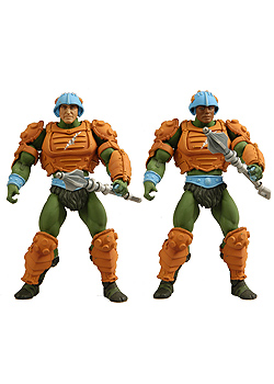 Eternian Palace Guards™ Figure 2-Pack