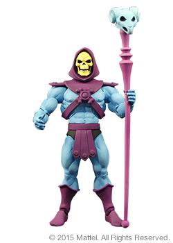 *Masters of the Universe Classics* - Topic officiel - Page 2 Skeletor_Classics2.0_fullsizeimage01