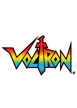 <b>2012 Voltron® Club Lion Force Subscription</b>
