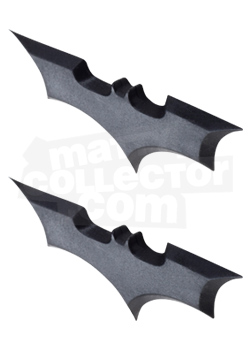 "<strong>8"" <em>Batman</em>™ Figure</strong><br /><strong><em>Batman:</em></strong><strong> <em>The Dark Knight Rises™</em></strong>"