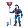 Masters of the Universe® <em>Classics</em> Hordak™ <nobr>with Imp</nobr>