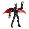 <p><strong><em>Batman</em>™ Beyond</strong> Figure</p>