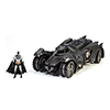 <strong><em>Batman</em>™ <em>Arkham Knight Batmobile</em></strong>