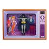 <strong>BATMAN Classic TV  Series <em>Batman</em></strong>™ <strong><em>Batusi</em> <em>Batman</em>™</strong>