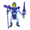 <p><em>Giant </em>Skeletor® Figure<br></p>