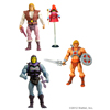 "Masters of the Universe® Classics ""Heroic Secret Identity"" Pak"