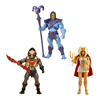 "Masters of the Universe® Classics ""Kidnapping of the Princess"" Gift Pak"