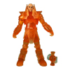 <em>Lex Luthor </em> (Orange Lantern)