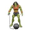 Megator™ Figure
