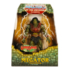 Masters of the Universe Classics: Megator