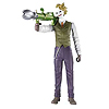 <i><b>Batman</i> The Joker Figure</b>
