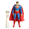 """<b>12"""" <i>Superman</i></b>"""