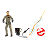 Peter Venkman Figure