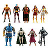 <b><i>DCU</i> Classics Wave 12 Boxed Set</b>