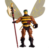 Masters of the Universe Classics: Buzz Off