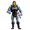 Battle Armor® Skeletor® Figure