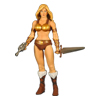 Battleground <i>Teela</i>® Figure