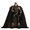 WWE® Undertaker® Figure