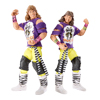 WWE® Legends The Rockers 2-Pack