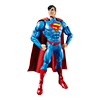 <strong><em>Superman </em></strong>™ Figure