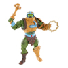 <em>Snake</em> Man-At-Arms®