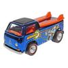 <strong>Hot Wheels® Atari  Beach Bomb™ Pickup</strong>