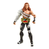 WWE® Elite Collection Flashback Shawn Michaels® Figure