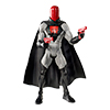 <strong><em>DC  Comics Red Hood</em></strong> Figure