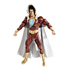 "<strong><em>DCU</em></strong><strong> Signature Collection ""<em>Shazam!""</em> New 52</strong>"