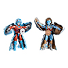 <strong>Masters of the  Universe® <em>Classics</em> Rokkon™ &amp;  Stonedar</strong><strong>™ 2-Pack</strong>