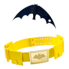 DC Classic TV Series Batman™ Utility Belt