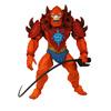 Beast Man® Figure
