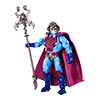 <em>Intergalactic</em> Skeletor™ Figure