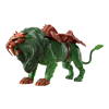 Battle Lion™ Figure