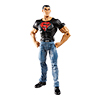 <p><strong>Conner Kent<em> Superboy</em></strong> Figure</p>