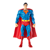 <p><strong><em>Superman</em>™</strong> Figure</p>