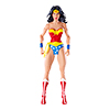 <p><strong><em>Wonder Woman</em>™ </strong>Figure</p>