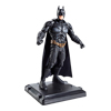 <strong>8&rdquo; <em>Batman</em>™ Figure</strong><br /><strong><em>Batman:</em></strong><strong> <em>The Dark Knight Rises™</em></strong>