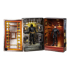 <em>The Dark Knight Rises</em>™ Movie Masters® Figure