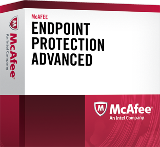 Endpoint Protection - Advanced