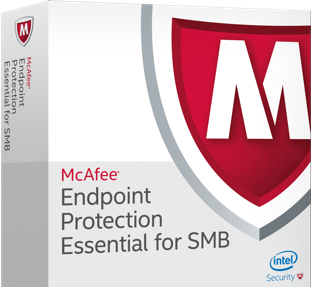 Endpoint Protection Essential for SMB