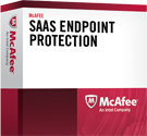 SaaS Endpoint Protection