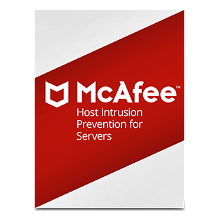 Host Intrusion Prevention for Servers