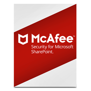Security for Microsoft SharePoint