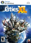 Cities XL - Standard Edition