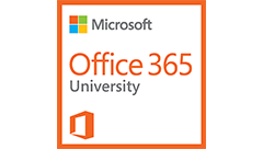 Office 365 University - Student Price