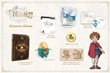SOLD OUT! Ni no Kuni: Wrath of the White Witch – Wizard's Edition Club Namco Exclusive