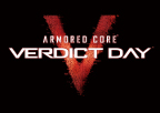 ARMORED CORE: Verdict Day Club Namco Edition (PlayStation 3)